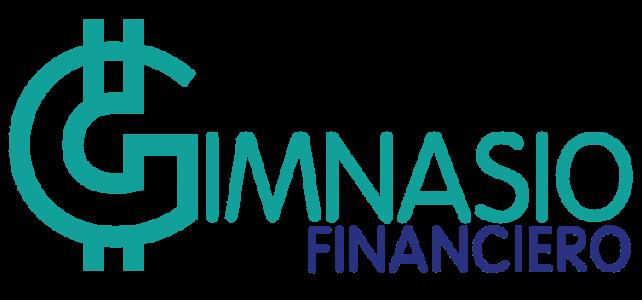 Gimnasio Financiero